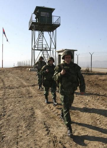 Serbian Armed Forces 9846492964b0a98b512bcd676281952