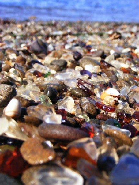 Najčudnije plaže na svetu  1337564472504203dd123e4105381799