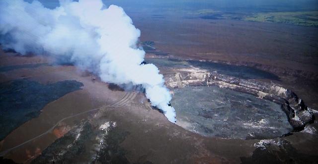 Vulkani 152601979150462684e6fa5926035814